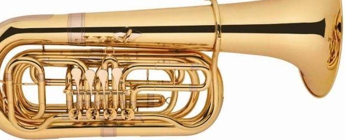 pl1561457-tubo_di_sintonia_del_cupronichel_della_tuba_dei_bambini_alesato_18_7mm_strumento_musicale_d_ottone_della_lacca_dell_oro_con_4_valvole