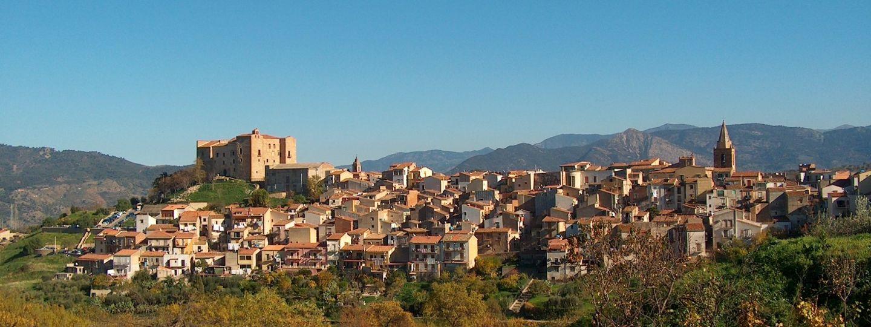 """Prima Edizione – Concorso Musicale """"Città di Castelbuono ..."""