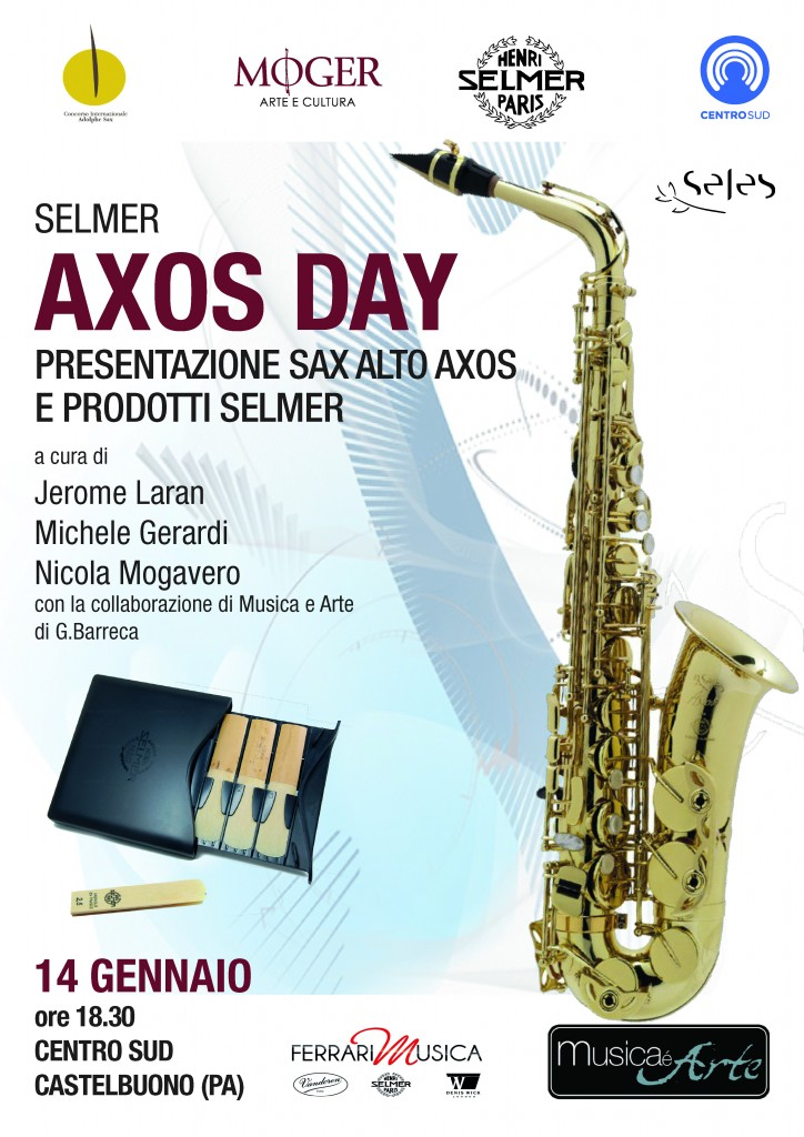 axos-day