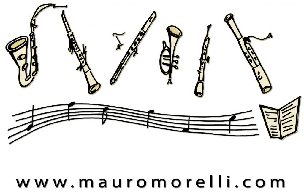 logo-campana-colorata