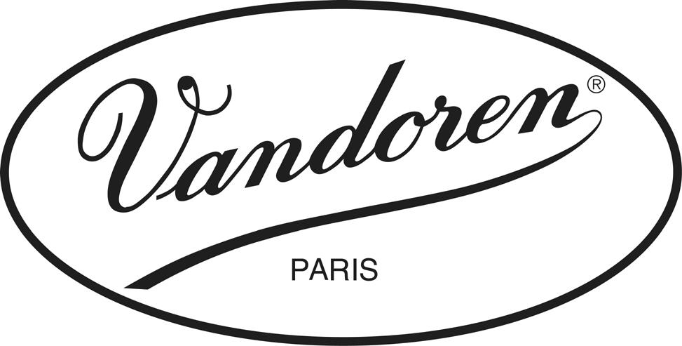 vandoren_logo