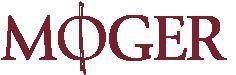 Logo Coop Moger Castelbuono